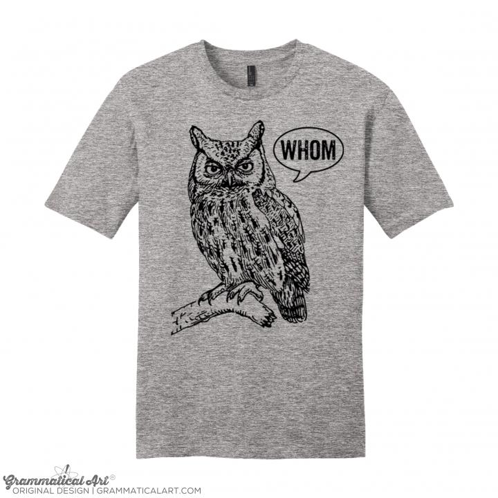 whom_lt-grey_M