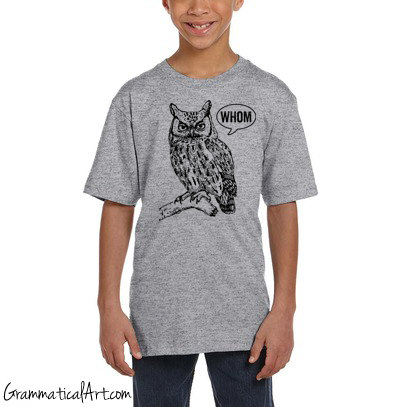 boys-whom-owl-shirt