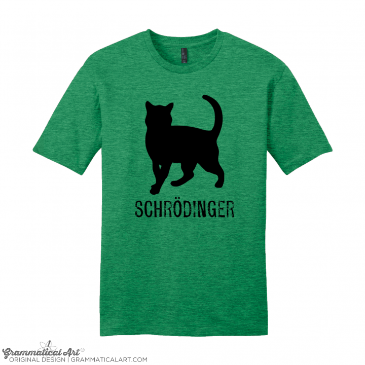 cat_green_M