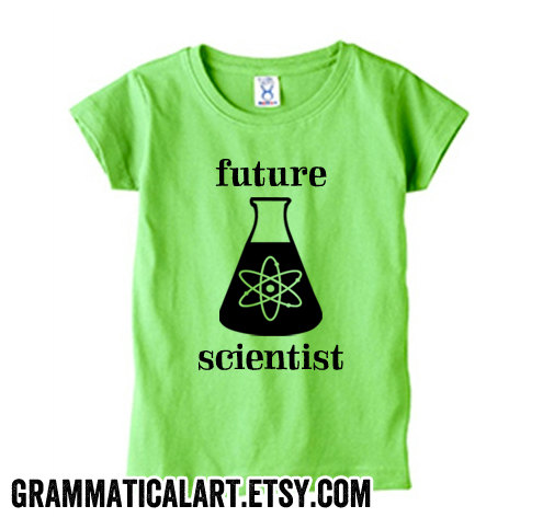 toddler-future-scientist-key-lime-green