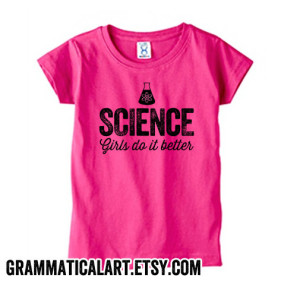 toddler-sciencegirls-hot-pink