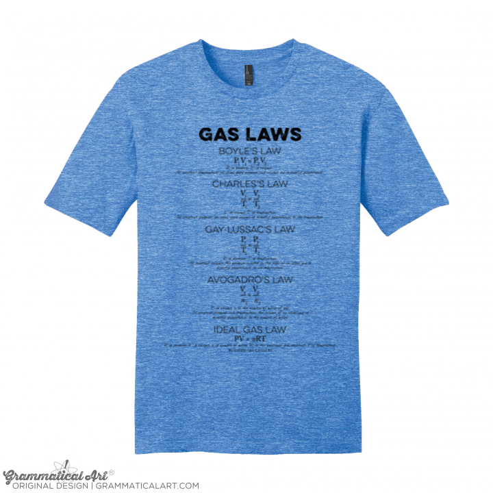gas_laws_blue_M