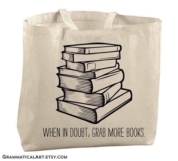 grab-books-tote