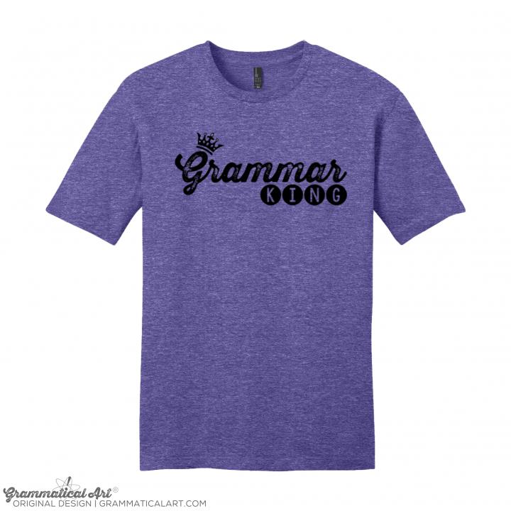 grammar_king_lt-purple_M