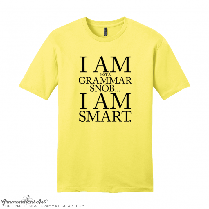 grammar_snob_yellow_M