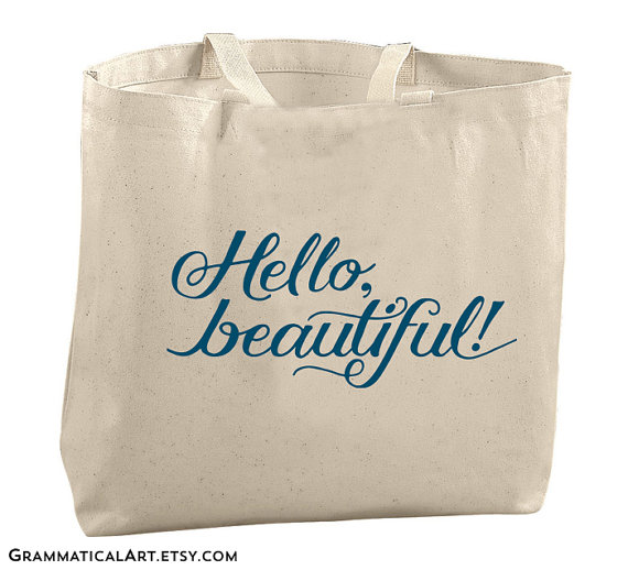hello-beautiful-tote
