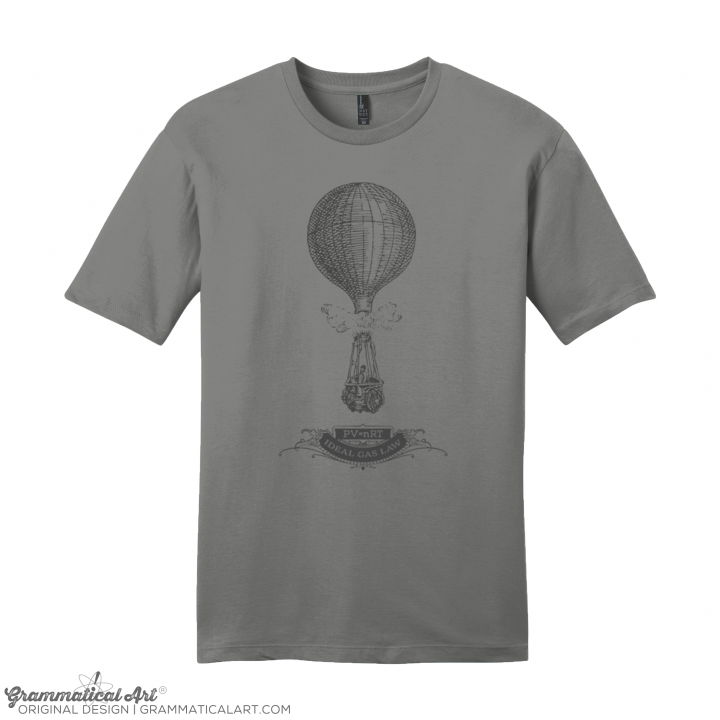 ideal_gas_balloon_grey_M