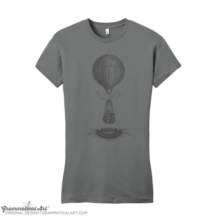 ideal_gas_balloon_grey_W