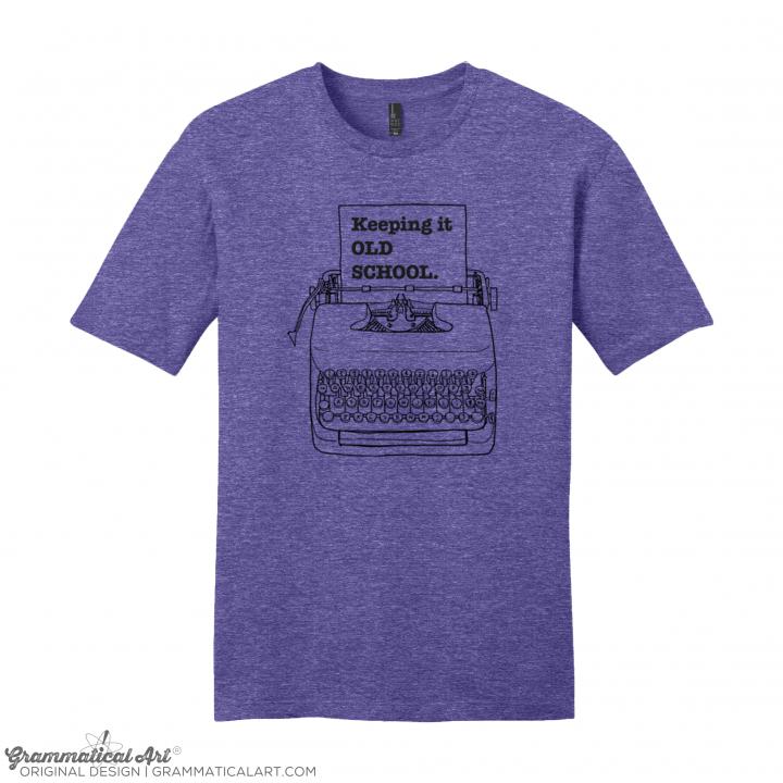 old_school_typewriter_purple_M