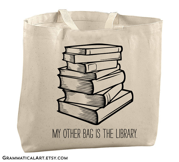 other-bag-library-tote