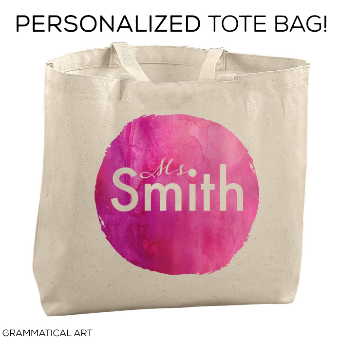 personalized tote2