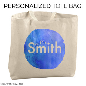personalized tote5