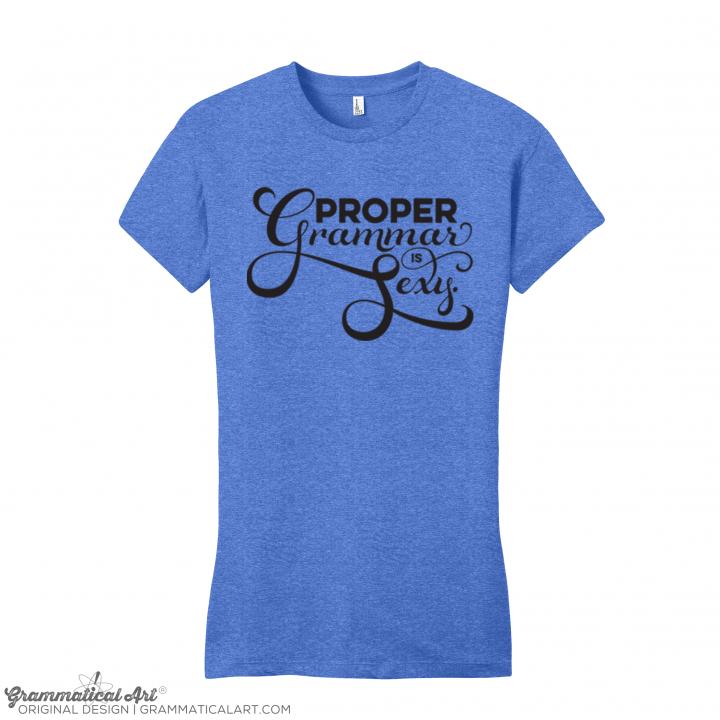 proper_grammar_sexy_blue_W