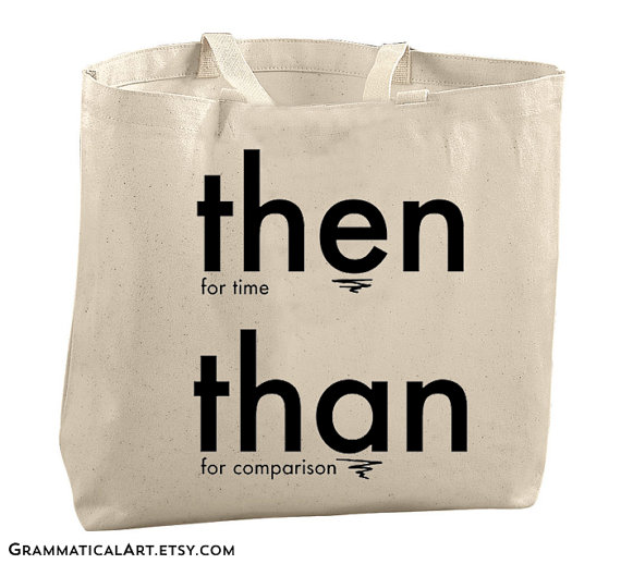 then-than-tote