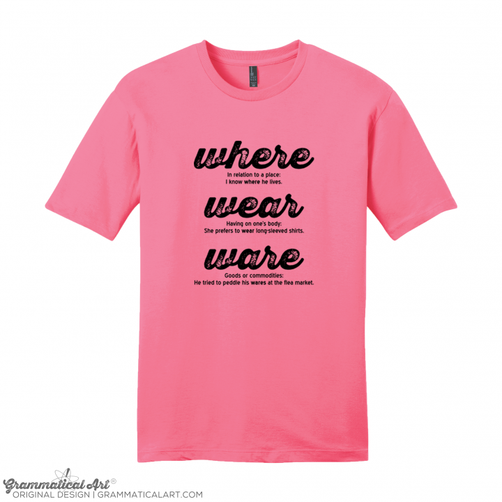 where_wear_ware_pink_M