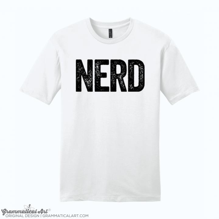 nerd_white_M