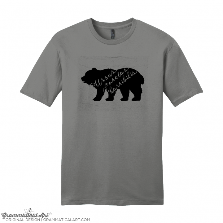 bear_grey_M