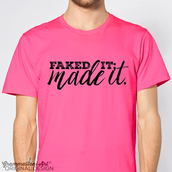 faked-men