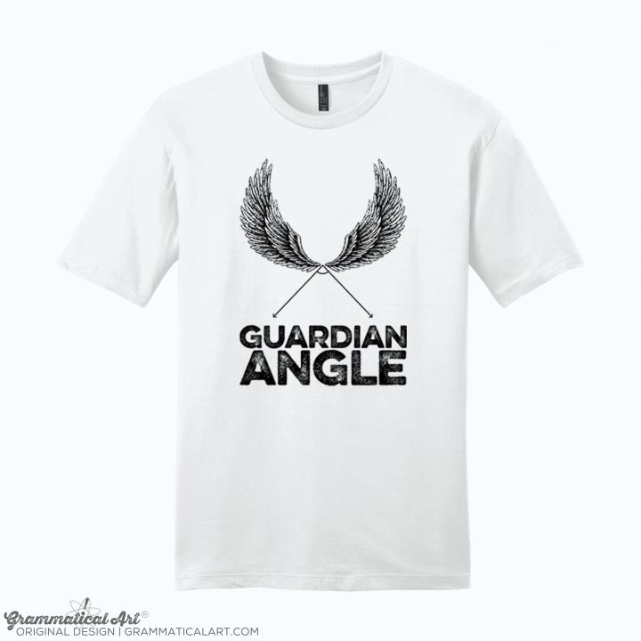 guardian_angle_white_M