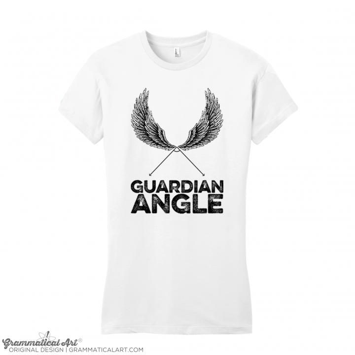 guardian_angle_white_W