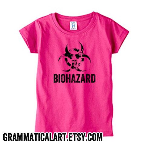 toddler-biohazard-pink - Copy