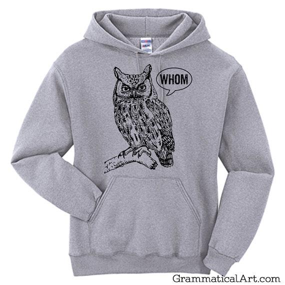 whom-owl-hoodie