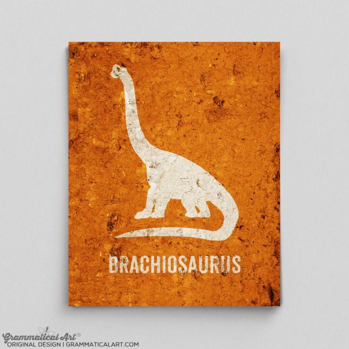brachio