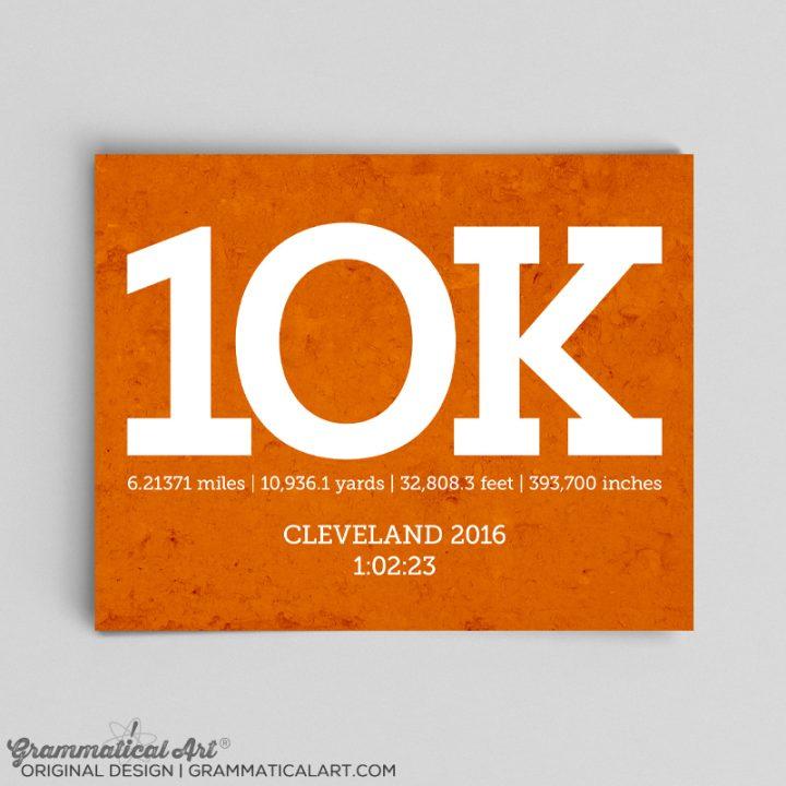 10k times