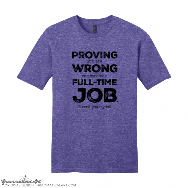 proving_wrong_purple_M