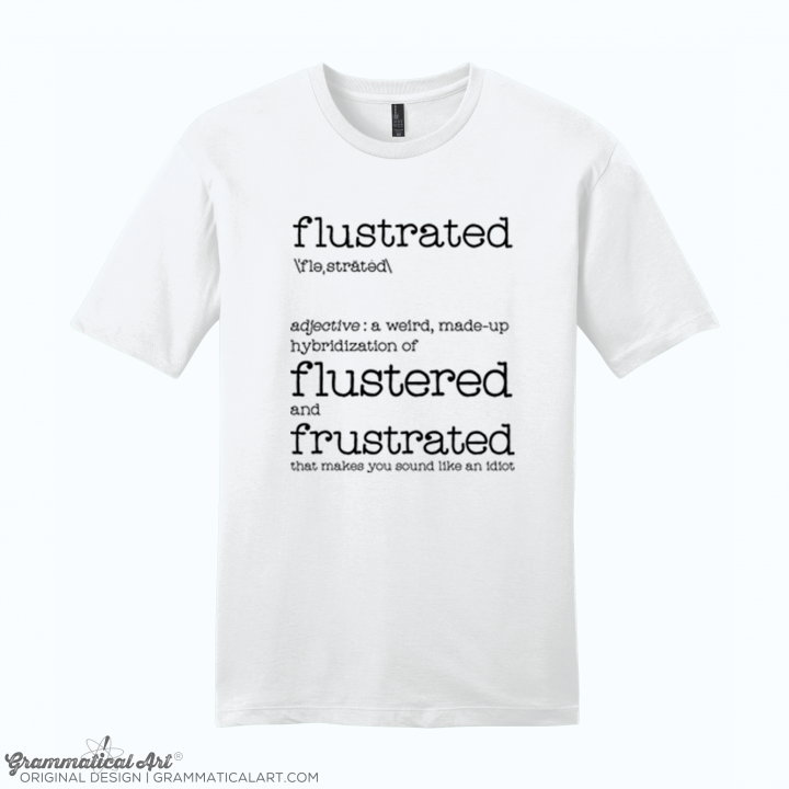 flustrated_white_M