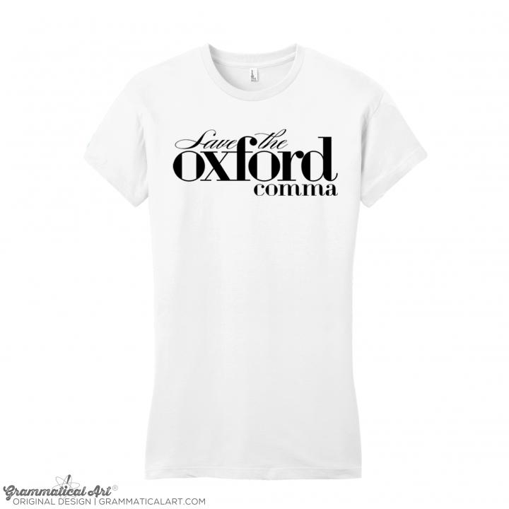 oxford_comma_white_W