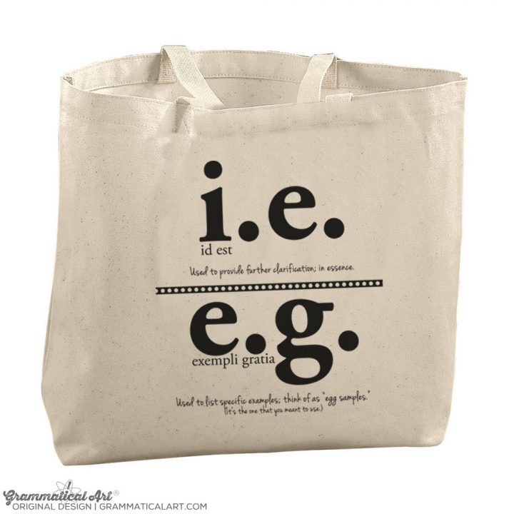 ie tote
