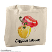 peppers tote