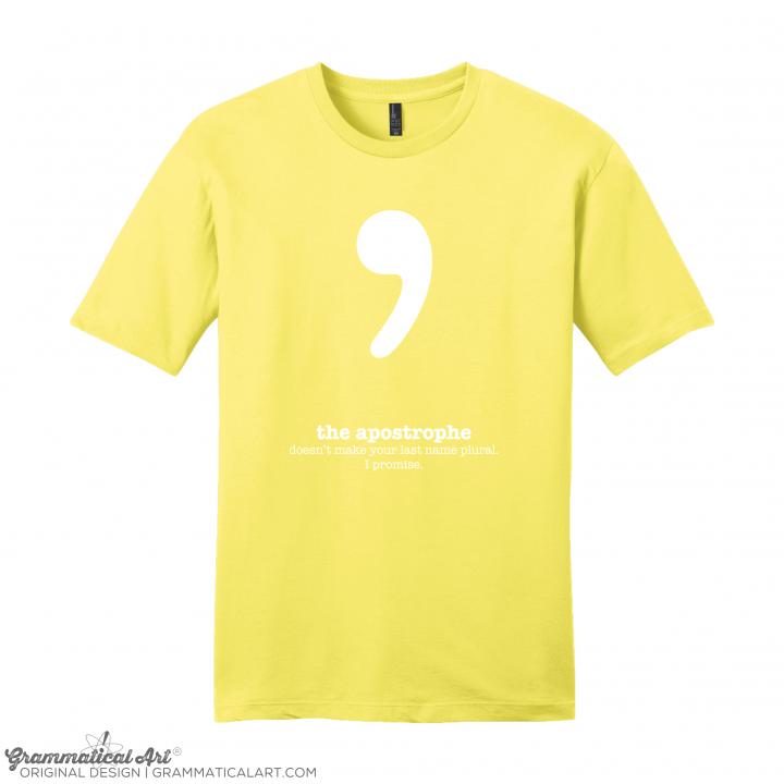 apostrophe_yellow_M_wht