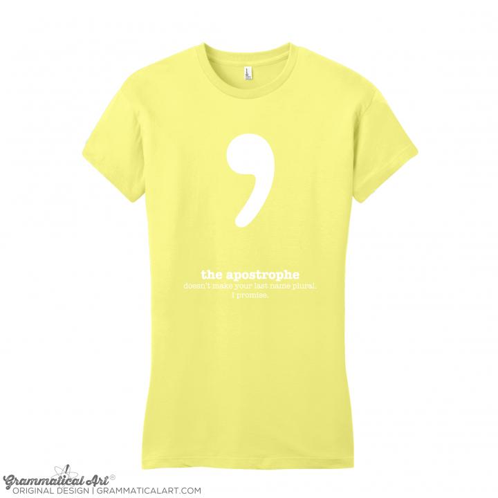 apostrophe_yellow_W_wht