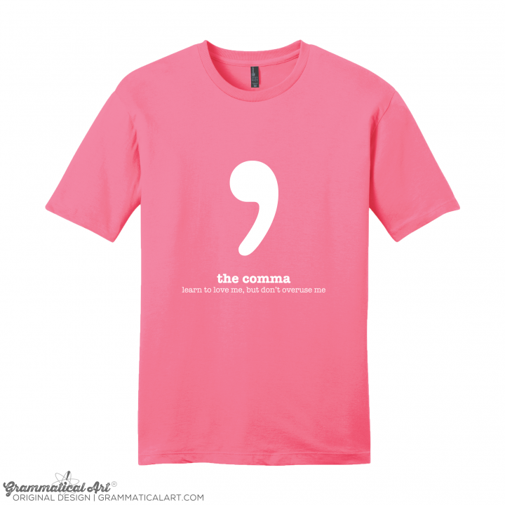 comma_pink_M_wht