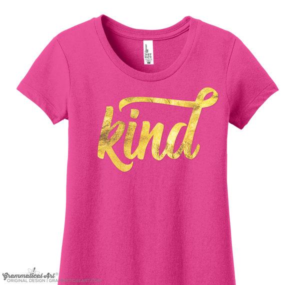 kind g