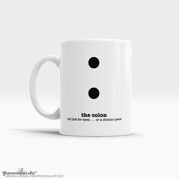 colo mug