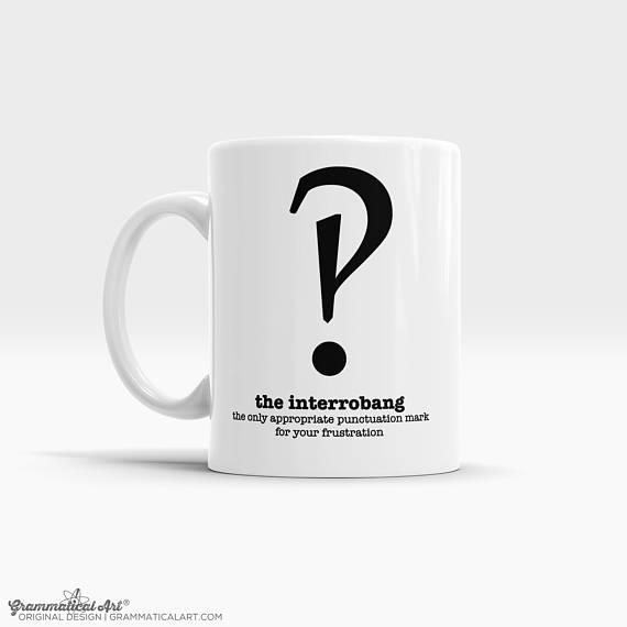 interro mug