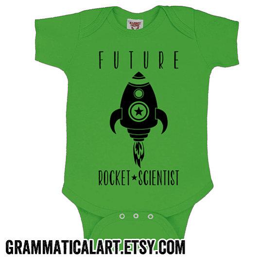 bodysuit-future-rocket-scientist-green