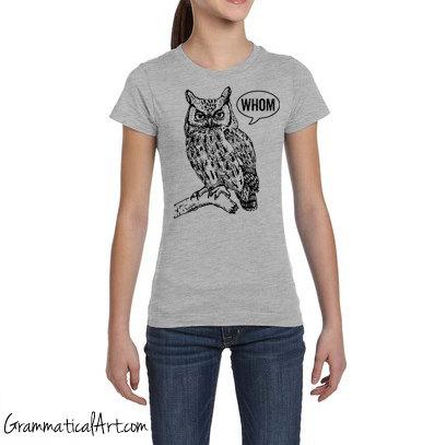 girls-whom-owl-shirt