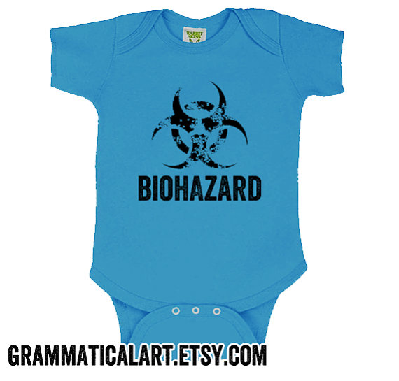 bodysuit-biohazard-blue