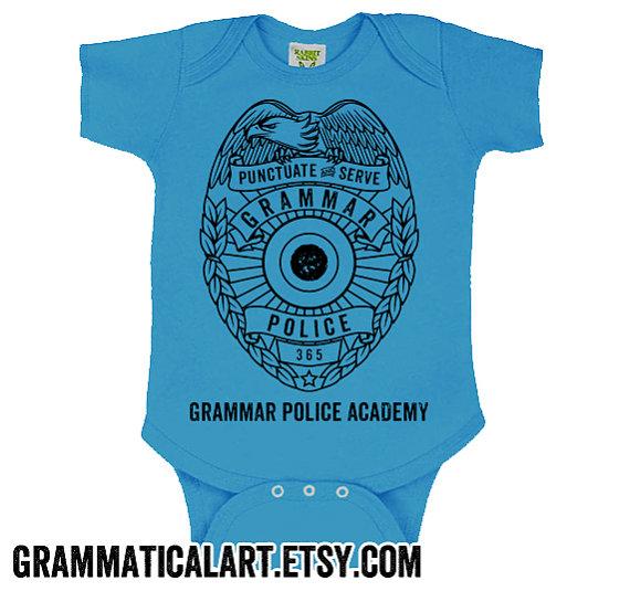 bodysuit-grammar-police-blue