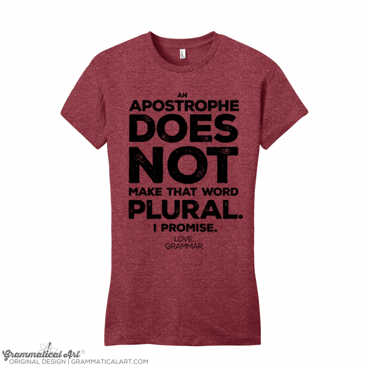apostrophe_plural_red_W