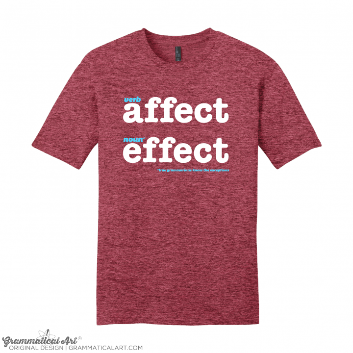m effect red