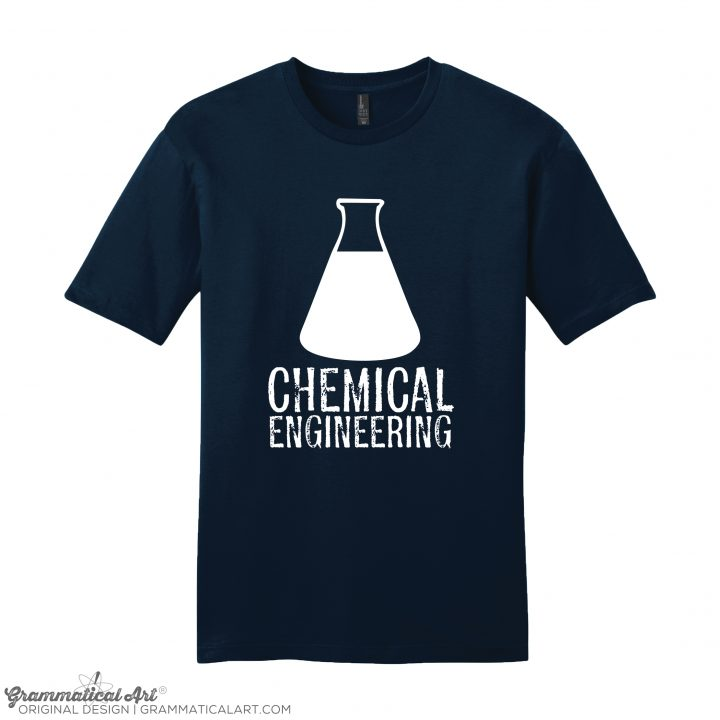 mens chem eng navy